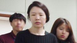 고유정의 경찰 진술에 대한 전 남편 측 변호사의