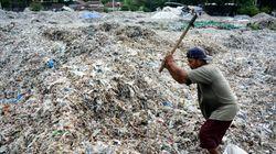 L'Indonésie refuse d'être