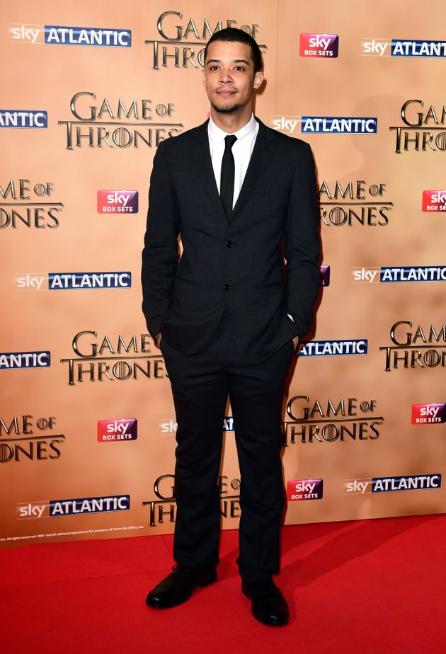 Game Of Thrones' Jacob Anderson Admits Mixed Reaction To Show's Ending Was 'A Shame'