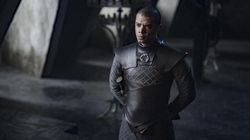 Game Of Thrones' Jacob Anderson Admits Mixed Reaction To Show's Ending Was 'A