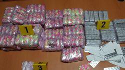 Agadir: Une étudiante arrêtée pour trafic de drogue et de comprimés