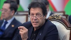 Pak PM Imran Khan's Twitter Advice To Sarfaraz 2 Hours Before India-Pak