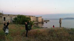 The Photo Solstice, le Giornate della Fotografia