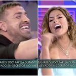 Miriam Saavedra pierde los papeles y dice a Rafa Mora lo que muchas mujeres piensan de