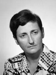 È morta Simona Mafai, figura storica della sinistra