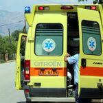 Πλαταμώνας: Νεκρός ο προπονητής του Tae Kwon Do Κρις Κύργιας σε