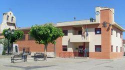 Un concejal del PSOE le da a Vox la alcaldía de este pueblo de Zamora: