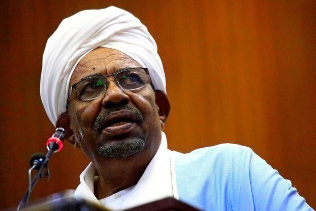 Omar El-Bachir comparaîtra devant la justice pour