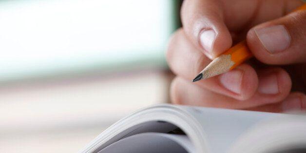Examen de fin de cycle primaire 2019: taux de réussite de
