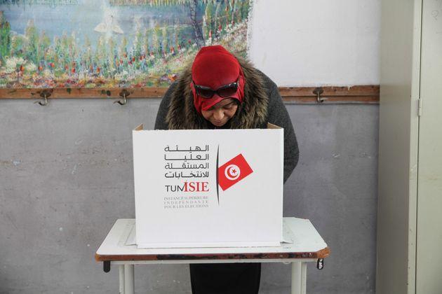 ISIE: L'utilisation de prétextes pour reporter les élections ne doit en aucun cas entraver le travail...