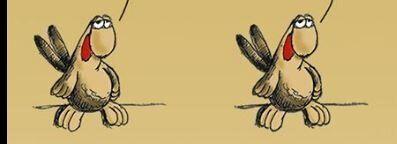 Τα σκίτσα του Αρκά για τη Γιορτή του