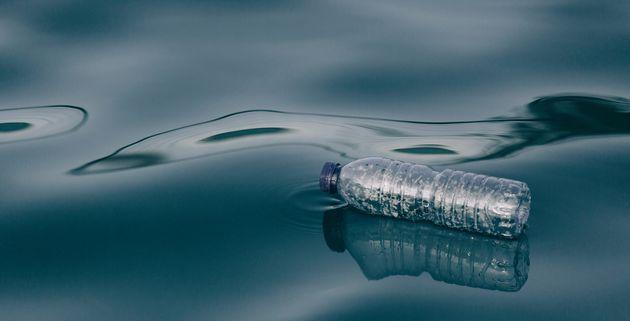 La lucha contra los plásticos en los océanos marca el primer G-20