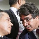APN : les députés FLN ne lâchent pas Bouchareb et demandent son