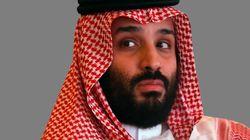 Golfo, il Principe contro gli Ayatollah: così Mbs si prepara alla
