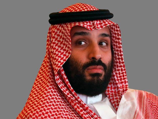 Golfo, il Principe contro gli Ayatollah: così Mbs si prepara
