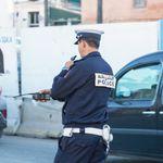 Nador : Arrestation d'un trafiquant de drogues dures recherché au niveau