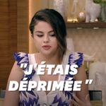 Comment Selena Gomez s'est désintoxiquée d'Instagram, sans fermer son