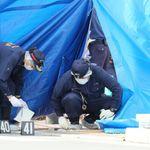 大阪・拳銃強奪事件で東京在住の33歳男を逮捕 拳銃も所持