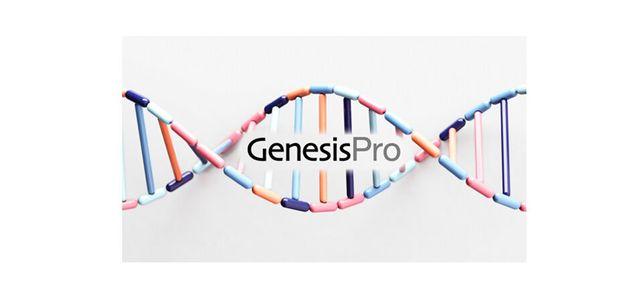 研究者向けサービス教育・研究機関の研究者に対して、高品質かつ低価格で、国内での解析を実現する。2018年10月には「Next Generation Sequencingラボ」を東京・恵比寿に開設。最先端の装置を使用した次世代型の解析サービスにより、がんを含む医学研究、集団遺伝学、ゲノム薬理学の研究など多様なニーズに対応する。