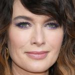 Lena Headey On 'Game Of Thrones' Ending: 'I Wanted A Better Death' For