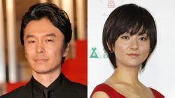 『麒麟がくる』の追加出演者が発表。長谷川博己が主演する明智光秀の正室は木村文乃