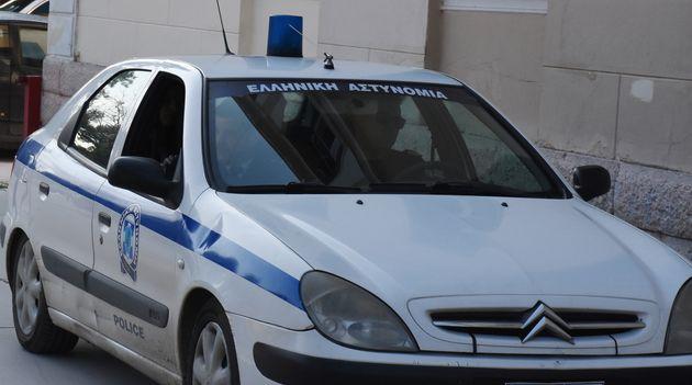 Σκότωσαν 51χρονο στον Κορυδαλλό έξω από μεταφορική