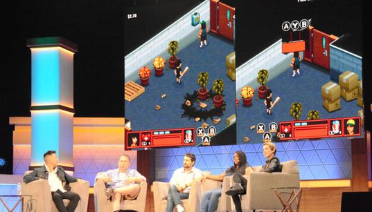Netflix、ついにゲーム参入。「ストレンジャー・シングス」「ダーククリスタル」のゲーム版を投入へ