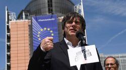 La JEC decide este lunes qué eurodiputados irán a Bruselas, incluido
