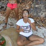 La protesta de Dakota sobre Isabel Pantoja que dejó a Jordi González sin
