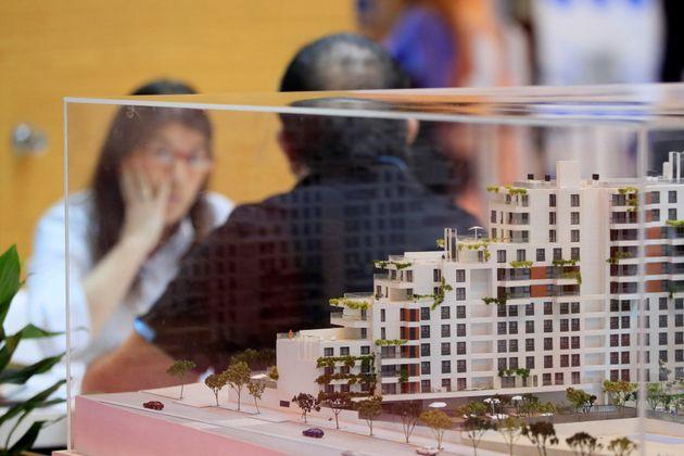 La nueva ley hipotecaria ahorrará al cliente hasta 1.000 euros en