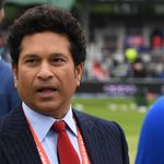 Sarfaraz Was 'Confused', Pakistan Lacked Imagination, Says Sachin
