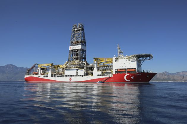 Προδρόμου: Εισβολή και επίθεση κατά της Κυπριακής Δημοκρατίας οι τουρκικές δραστηριότητες στην