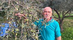 La Sardegna ha il suo primo sindaco leghista, Tittino Cau a