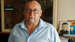 Alexei, l'eroe che a Chernobyl evitò la seconda esplosione, vive con 369 euro di