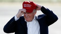 Trump y los demócratas inician en Florida la carrera presidencial de