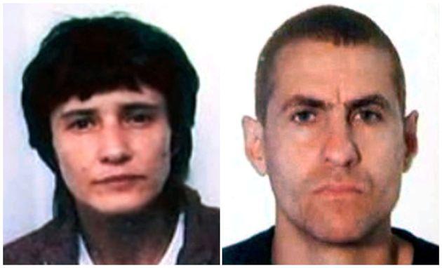 Detenidos en Vigo los líderes del grupo terrorista Resistencia