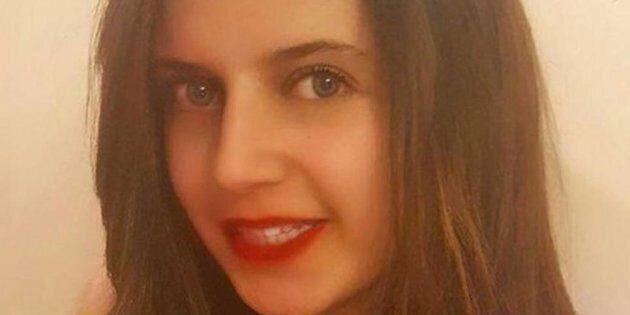 8 e 12 mesi alle bulle che uccisero Mariam. Il dolore del papà: