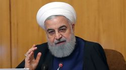 Iran Says It Will Break Uranium Stockpile Limit Agreed On In Nuclear