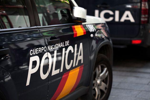 Encuentran el cadáver de una niña de 13 años con signos de violencia en