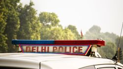 Three Delhi Police Personnel Suspended After They Thrashed Tempo