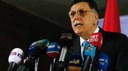 Libye: le Premier ministre Sarraj annonce une initiative pour sortir de la