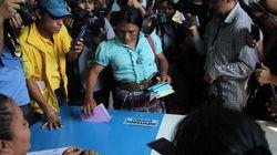 Chi voteranno in Guatemala dopo una campagna elettorale su narcotraffico e