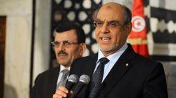 Hamadi Jebali se prononce contre l'amendement de la loi électorale et exprime ses craintes sur un report des