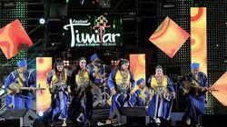 Le festival Timitar revient du 3 au 6 juillet à