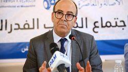 PAM: Débouté par la justice, Benchamach peine à réunifier son