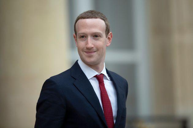 Le mani di Zuckerberg sulle criptovalute. In arrivo la moneta di
