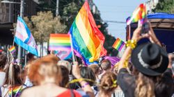 Dopo il Pride ho capito che Brescia è di nuovo anche casa