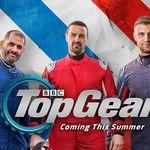 Βρετανία: Η πετυχημένη πρεμιέρα του νέου Top Gear και οι εκπλήξεις που