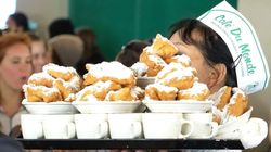If You Think A Beignet Is Just A Doughnut, Read