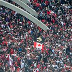 Raptors Parade Draws Huge Crowds To Celebrate NBA Championship In